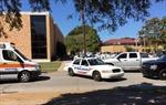 Thêm vụ nổ súng tại trường đại học Mỹ