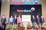 VietinBank là ngân hàng có chỉ số sức mạnh tài chính cao nhất