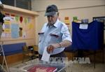 Hy Lạp: Sau bầu cử, người lao động vẫn chịu tổn thương nhiều nhất