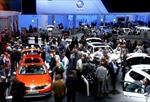 """Vụ bê bối Volkswagen: """"Phần mềm nhỏ"""" gây hậu quả lớn"""