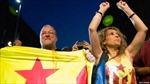 Phe ly khai chiến thắng trong bầu cử tại Catalonia