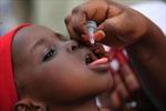 """WHO tuyên bố Nigeria đã """"xóa sổ"""" bệnh bại liệt"""