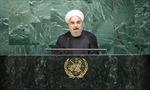 Lãnh đạo Iran khẳng định ông Assad nên duy trì vị trí
