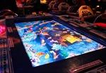 Thanh Hóa: Triệt phá đường dây đánh bạc dưới hình thức chơi game đổi thưởng