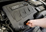 Volkswagen sẽ thu hồi toàn bộ 11 triệu xe gian lận khí thải