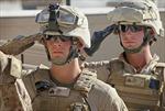 Mỹ chuyển 30.000 lính thủy đánh bộ sang châu Á-TBD