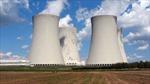 Ukraine hủy thỏa thuận xây nhà máy điện hạt nhân với Nga