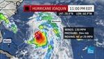 Bão lớn, Mỹ ban bố tình trạng khẩn cấp tại Bờ Đông