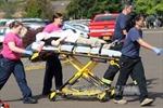 Thủ phạm vụ xả súng tại Oregon đã tự sát