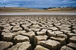 COP21-Cơ hội cuối cùng cứu Trái đất? - Kì 1