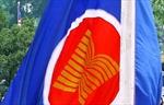 Hoàn tất soạn thảo Tầm nhìn ASEAN sau 2015
