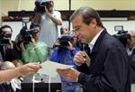 Tổng tuyển cử Bồ Đào Nha: Liên minh cầm quyền chiến thắng
