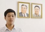 Triều Tiên trao trả sinh viên Hàn Quốc
