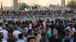 Mỹ phản đối Iraq mở cửa Vùng Xanh