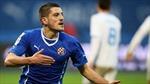 "Cầu thủ Dinamo Zagreb ""dính"" doping trong trận gặp Arsenal"