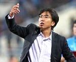 """HLV Miura: """"Tôi muốn đánh bại Thái Lan"""""""