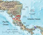 Dự án Kênh đào Nicaragua hoàn toàn khả thi