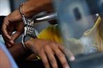 Trung Quốc: Thiếu tướng Tổng cục Hậu cần bị điều tra tham nhũng