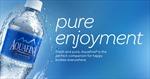 Qua vụ Aquafina tại Mỹ, nhìn về nước đóng chai Việt Nam