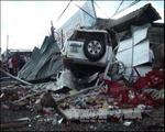 Tai nạn kinh hoàng trên QL 14, 7 người thương vong