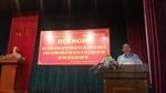 12.000 lái, phụ xe Hà Nội được tập huấn ATGT