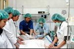 Nâng cao chất lượng y tế phục vụ người dân Thủ đô