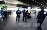 Chính phủ nhiều nước họp khẩn cấp sau vụ khủng bố
