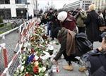 Bỉ bắt nhiều đối tượng liên quan tới vụ khủng bố tại Pháp