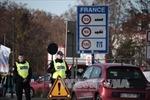 Nga đặt cơ quan an ninh trong tình trạng báo động cao
