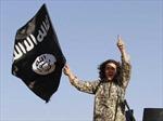 IS âm mưu tuyển mộ người từ Malaysia, Indonesia