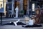 Từ tội phạm vặt đến kẻ đánh bom liều chết Paris