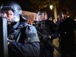 Thủ tướng Pháp cảnh bảo nguy cơ tiếp diễn khủng bố