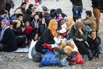 10 bang của Mỹ từ chối tiếp nhận người tị nạn Syria