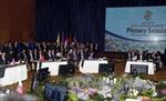 ASEAN mang lại lợi ích thiết thực to lớn cho người dân