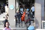 6 công dân Nga thiệt mạng trong vụ khủng bố ở Mali