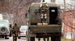 Nga tiêu diệt nhiều phần tử khủng bố tại Caucasus