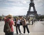 Mỹ khuyến cáo công dân đi lại trên toàn cầu