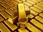 Thị trường vàng trầm lắng trước thềm Lễ Tạ ơn