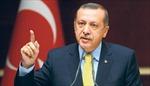 Tổng thống Thổ Nhĩ Kỳ bác bỏ cáo buộc mua dầu của IS