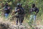 Venezuela điều tra vụ thủ lĩnh đối lập bị sát hại