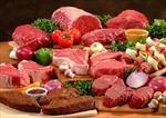 Ngành chăn nuôi phát thải tới 14,5% lượng khí nhà kính