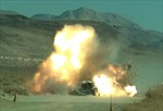 """Vũ khí diệt IS đặc biệt của Anh khiến Mỹ """"ganh tị"""""""