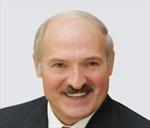 Tổng thống Belarus bắt đầu thăm cấp Nhà nước tới Việt Nam