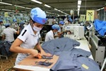 Người lao động tại Đài Loan được giảm 2 giờ làm/tuần