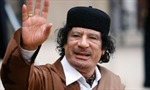 Mỹ gia hạn cơ chế trừng phạt đặc biệt tại Libya