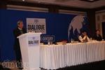 """""""Thế kỷ châu Á – TBD: Ấn Độ và sự can dự lớn hơn"""""""