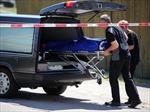 Đụng độ nghiêm trọng ở Đức, 3 người thiệt mạng