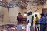 Trẻ em đánh bom liều chết, hơn 30 người thương vong tại Nigeria