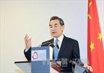 Nhiều nước phương Tây sẽ cải thiện quan hệ với Bắc Kinh