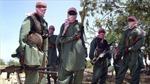 Người Hồi bảo vệ người Cơ đốc khi bị Al-Shabaab tấn công